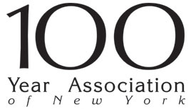 The 100 Year Association