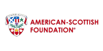 American-Scottish-Foundation