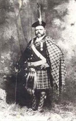 Andrew Halladay