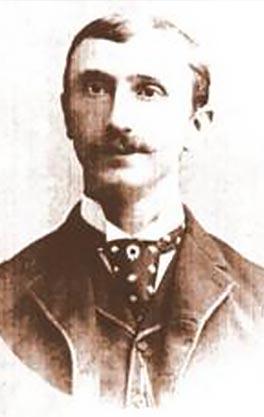 John Watt