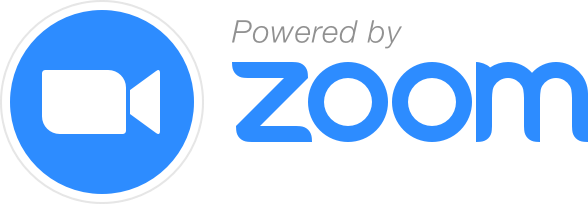 Powered-by-Zoom