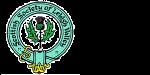 Scottish Society of Lehigh Valley