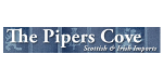 The-Pipers-Cove