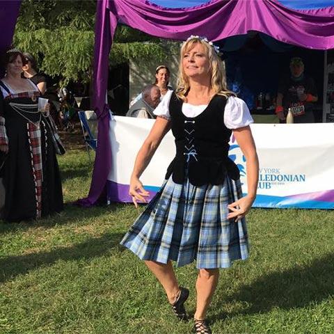fort-tryon-festival-highland-dancer