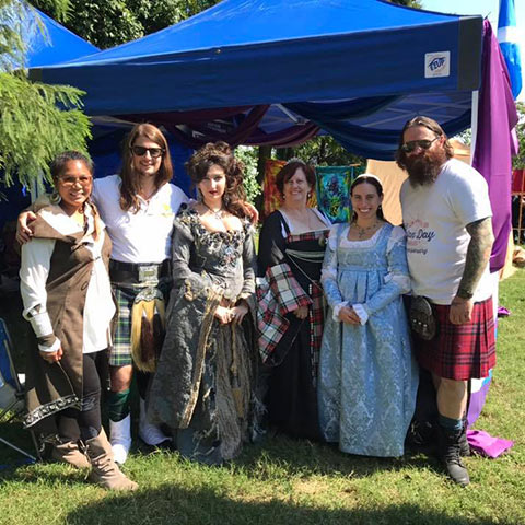 fort-tryon-festival-nycc-group