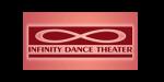 infinity-dance-theater