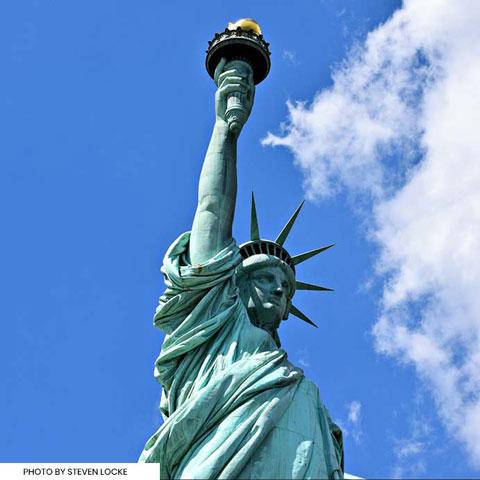 nyc-statue-liberty-slocke