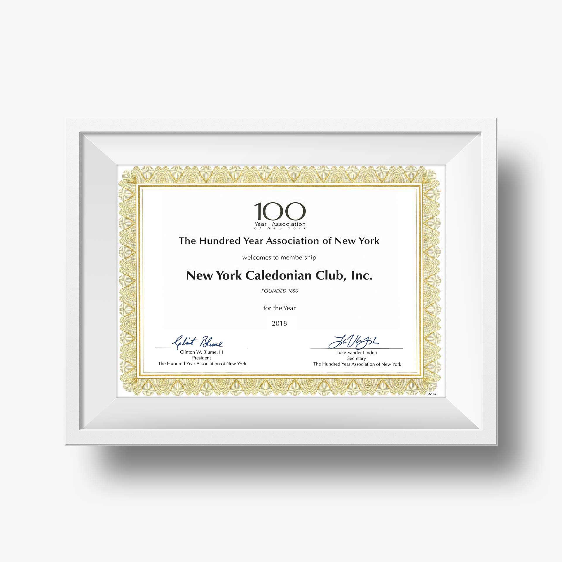 nycc-100year-association