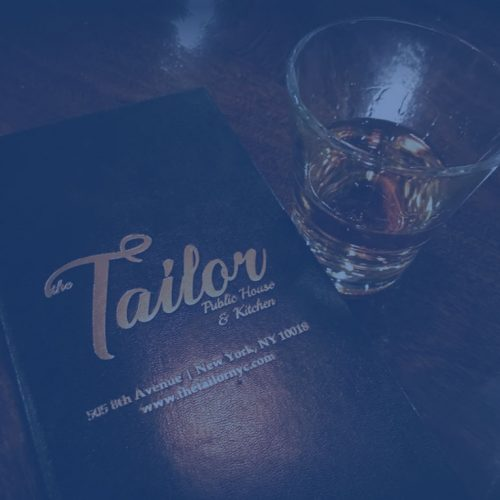 pub-night-at-the-tailor-nycc