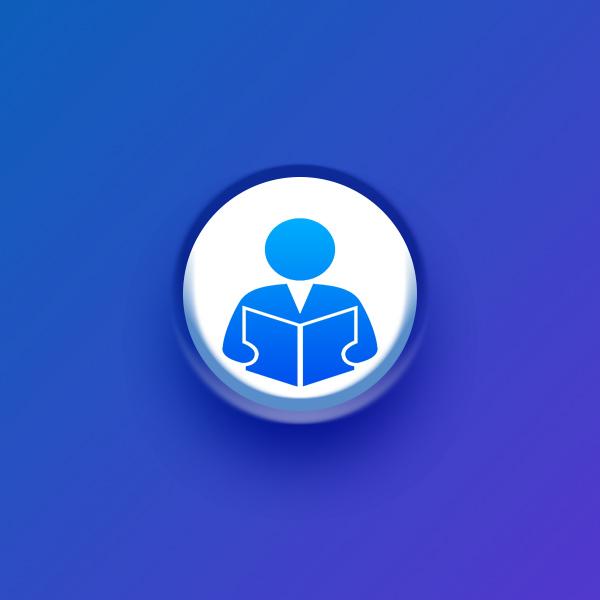 student-membership-plan-icon