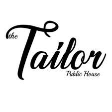 the-tailor
